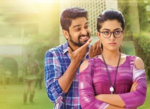 Chalo Movie HD Photos Stills | Naga Shourya, Rashmika Mandanna Images, Gallery