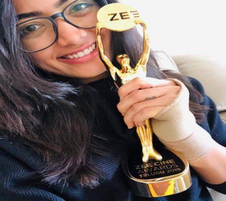 IMG_5443_Award (3)